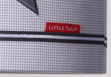 Hanglamp Stars cool grey Little Tulip